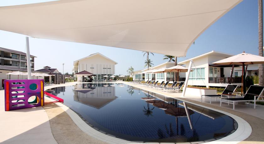 03 Kantary Beach Hotel Villas and Suites