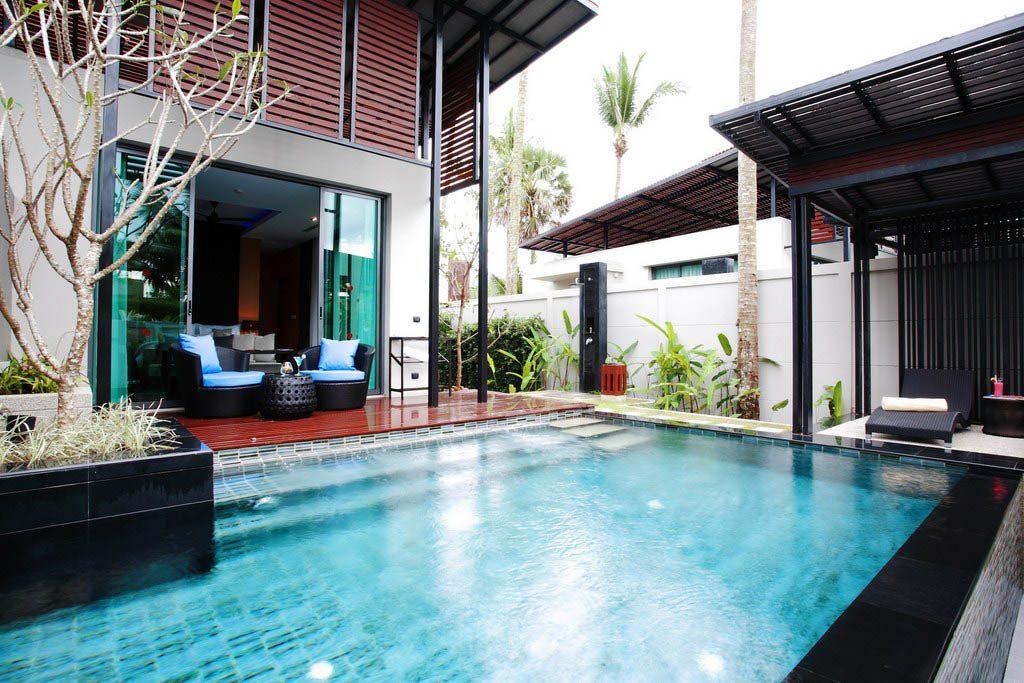 03 Ramada Khaolak Resort