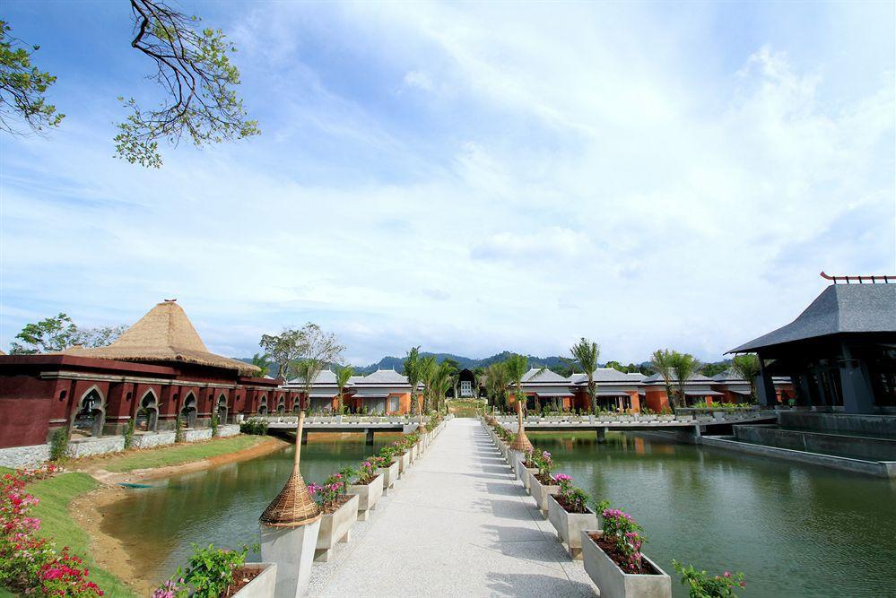 04 Beyond Resort Khao Lak
