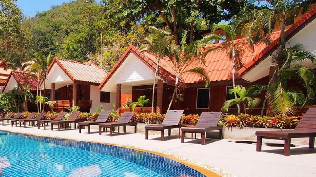 04 Blue Diamond Resort