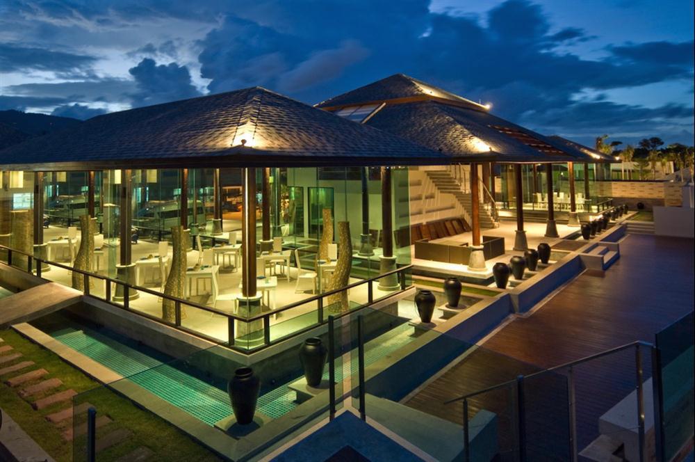 04 Samui Resotel Beach Resort