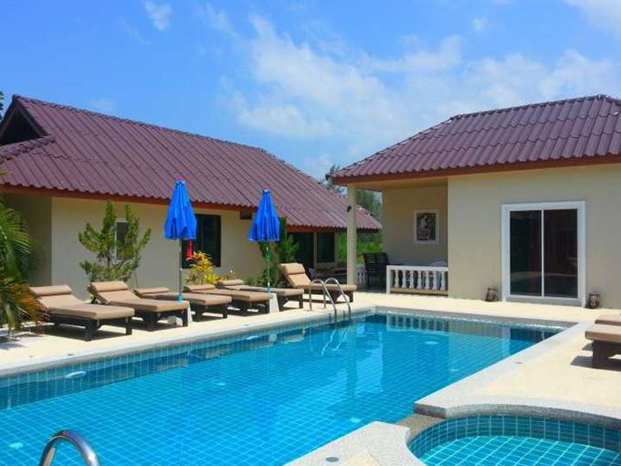 04Summer House Resort 2