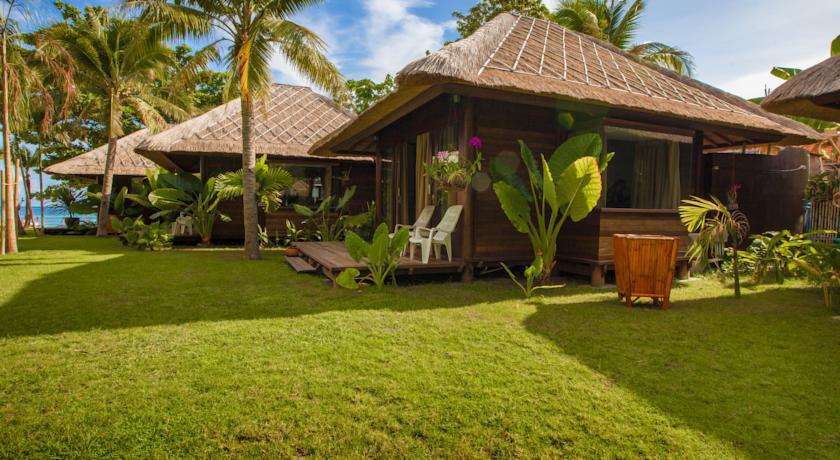 05 Jasmine Resort