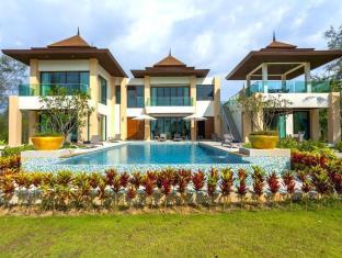 2 (Ataman Luxury Villas)