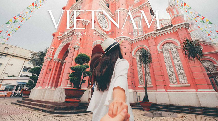 Review of Vietnam