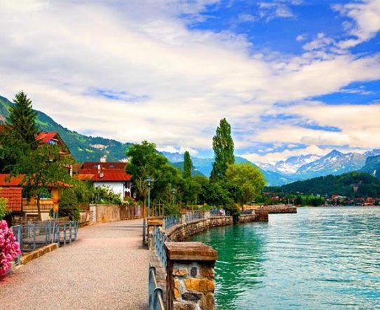 fashionmighty-Switzerland
